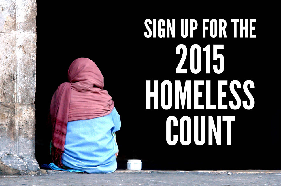 2015 Homeless Count_HS