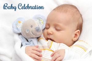 Baby Celebration_HS
