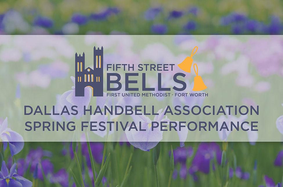 Fifth Street Bells Spring Festival_HS