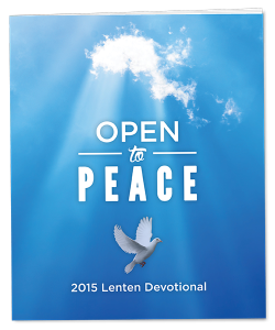 Lent15 Devotional Graphic_500