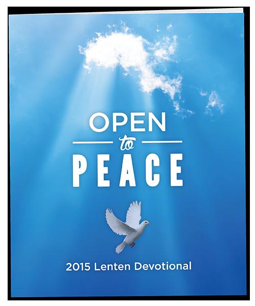 Lent15 Devotional Graphic_500