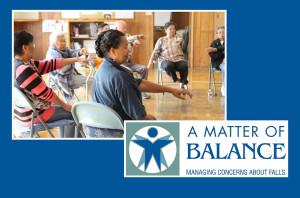 Matter of Balance_HS
