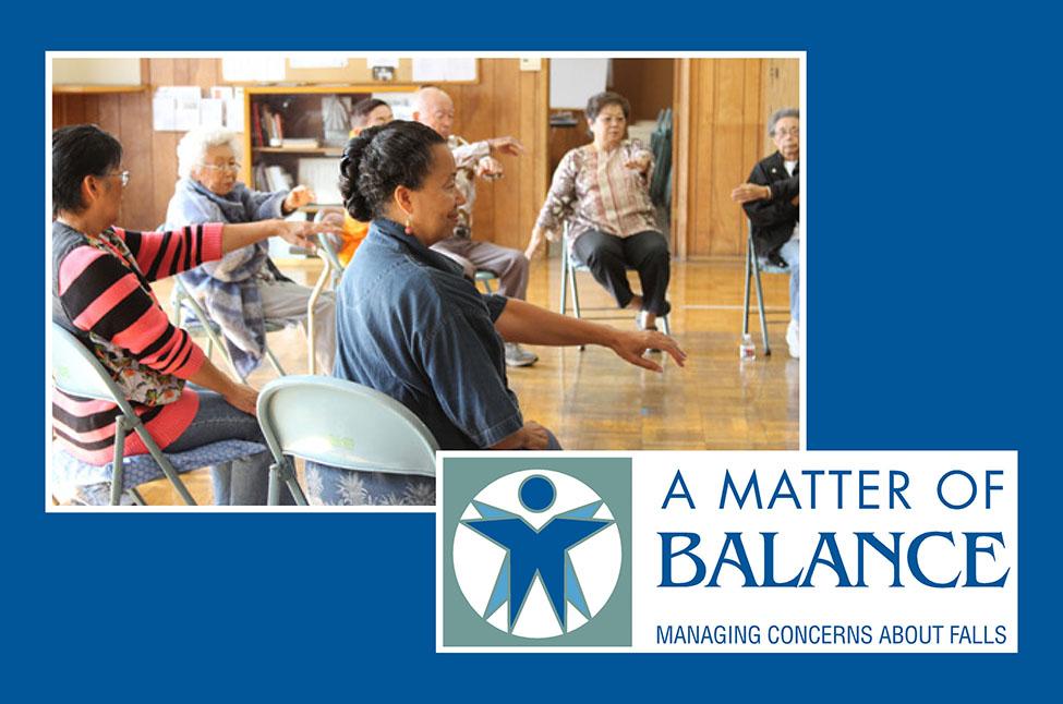 Matter of Balance_social