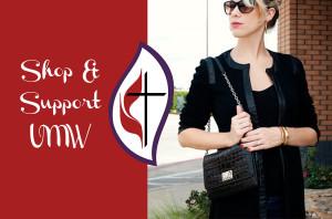 Shop UMW_HS