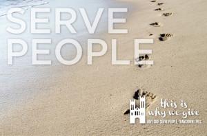 Stewardship15 Serve_HS