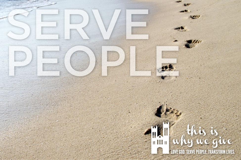 Stewardship15 Serve_social