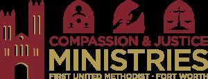 Sub_compassion & justice
