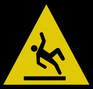 fall-prevention