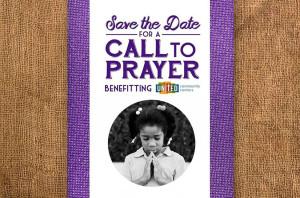 2.19 Call to Prayer_HS