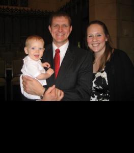 2.6.15_baptisms