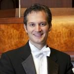 Dr Bradley Hunter Welch