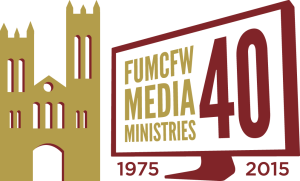 FUMCFW Media Ministries 40_Web