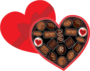 Heart-box-of-chocolates