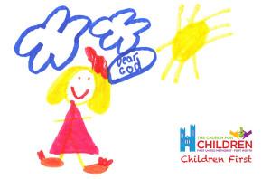March15 Children First_social
