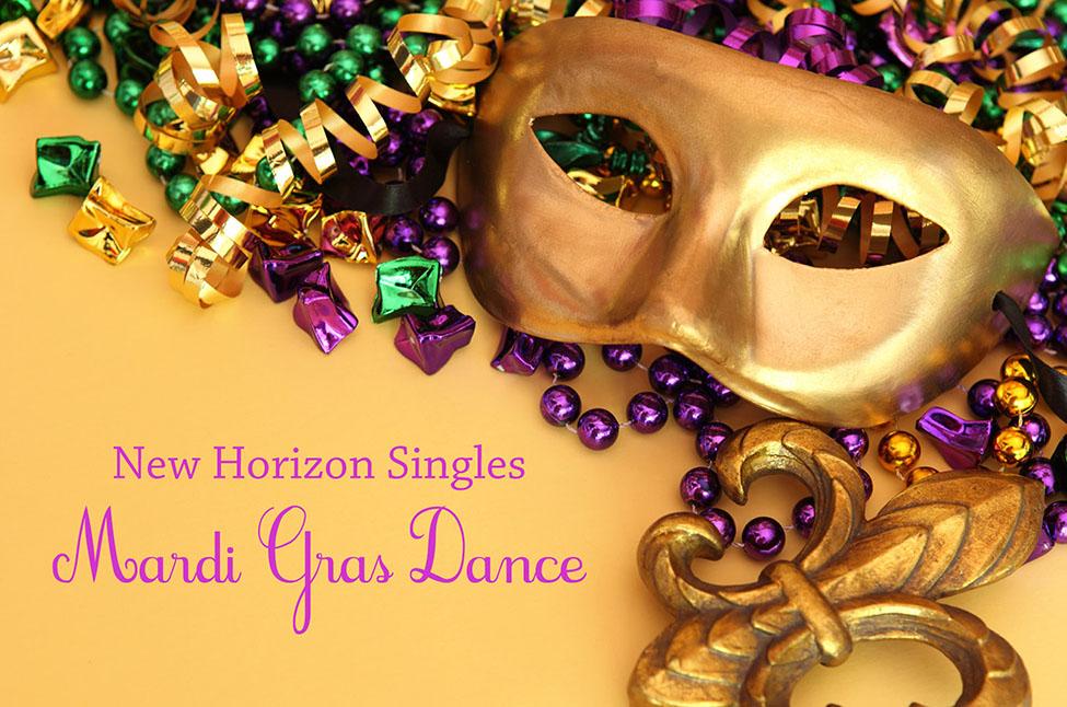Mardi Gras Dance_HS
