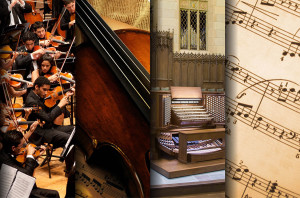 Special Music Programs and Events_HS