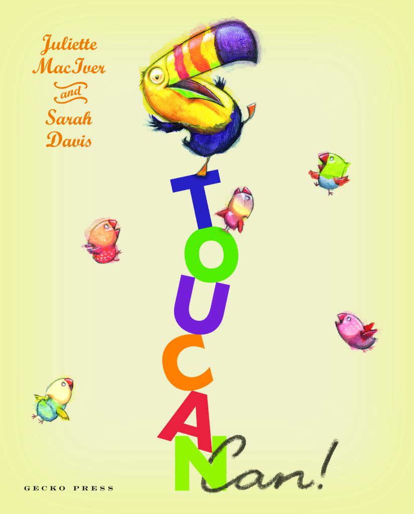 gbc_toucan