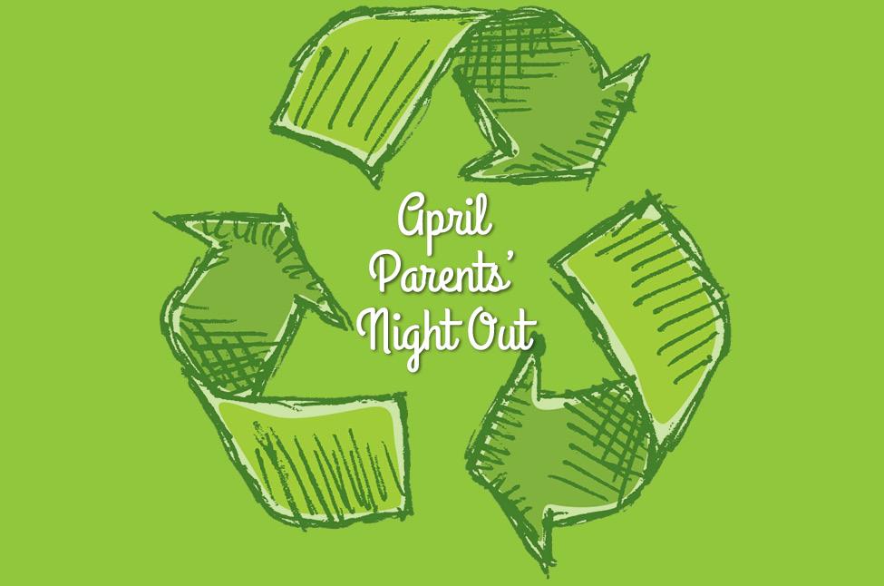 April15 PNO_social