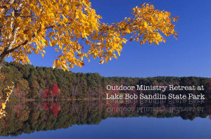 Bob Sandlin Outdoor Retreat_HS