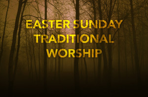 Easter Sunday17_HS