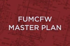 FUMCFW Master Plan_HS