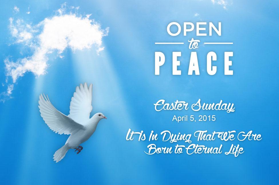 Lent15 Easter_HS