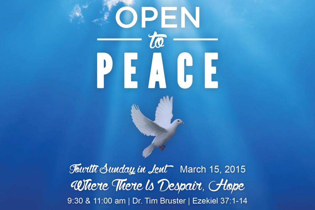 Lent15_Bulletin Header 3.15