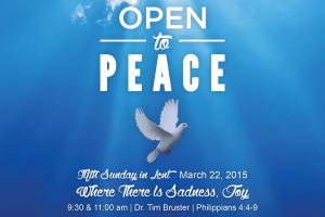 Lent15_Bulletin Header 3.22