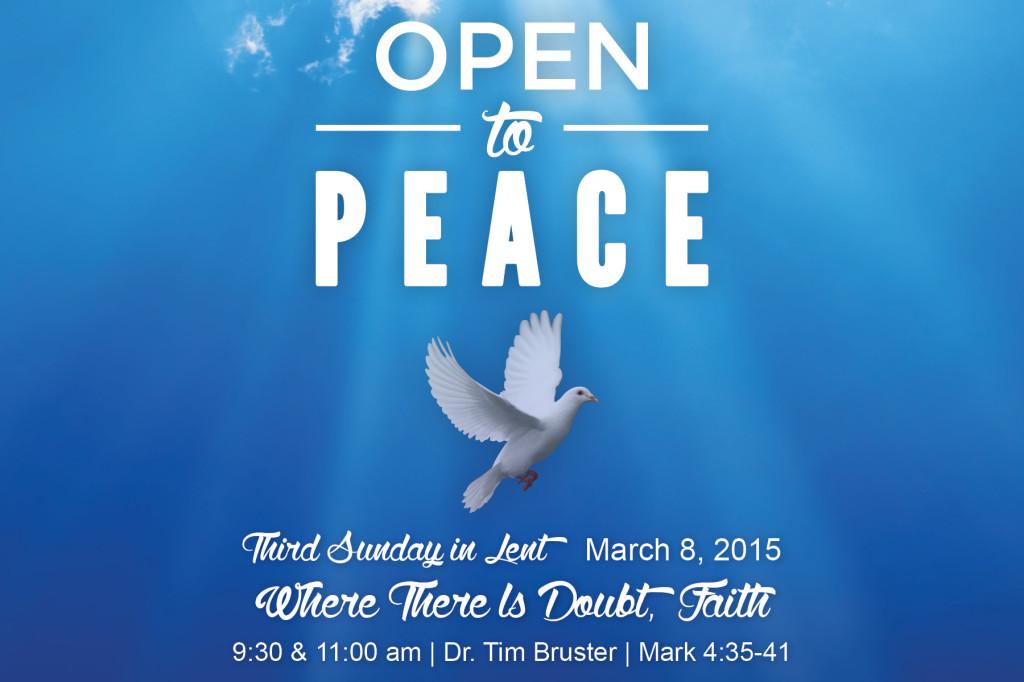 Lent15_Bulletin Header 3.8