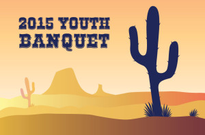 Youth Banquet 2015_HS