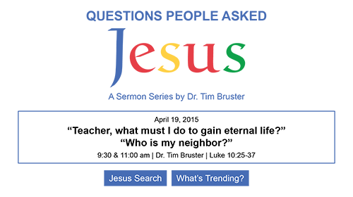4.19.15 Questions People Asked Jesus_BH1_500