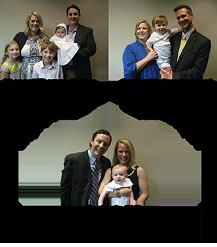4.24.15 baptisms