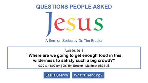 4.26.15 Questions People Asked Jesus_BH_500