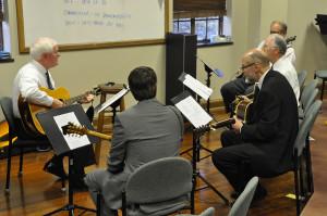 Bluegrass Concert 4.15 DSC_0035