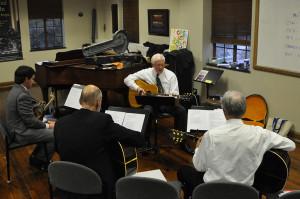 Bluegrass Concert 4.15 DSC_0046