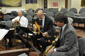 Bluegrass Concert 4.15 DSC_0070