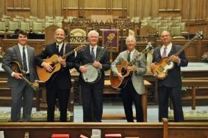 Bluegrass Concert 4.15 DSC_0096