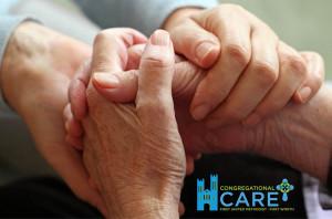 Congregational Care 4.15