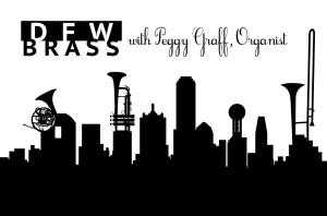 DFW Brass_HS