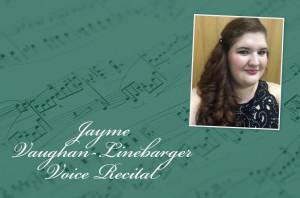 Jayme Vaughan-Linebarger Recital_HS