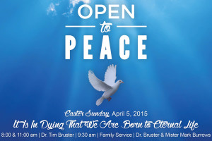 Lent15_4.5.15_Bulletin Header