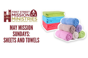 May15 Mission Sunday_HS