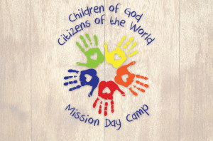 Mission Day Camp_HS