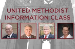 UM Info Class 2015_HS