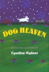 gbc_Dog Heaven