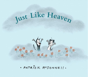 gbc_Just Like Heaven