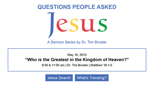 5.10.15 Questions People Asked Jesus_BH_500