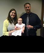 5.29.15 Baptisms