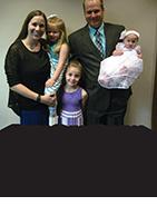 5.8.15 Baptisms
