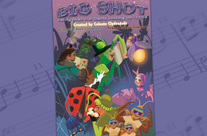 Big Shot Musical_HS